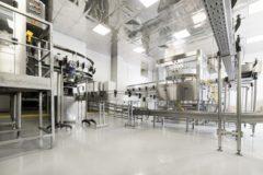 豊明保温工業が設備工事で選ばれるわけ